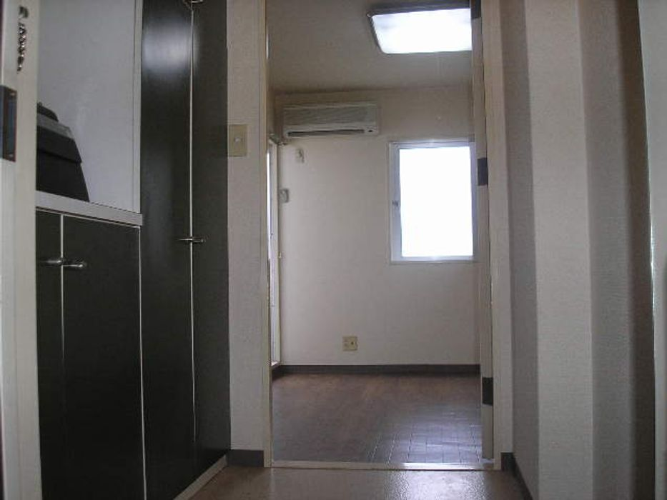 Student accommodation photo for Residence Noble in Yodogawa Ward, Osaka