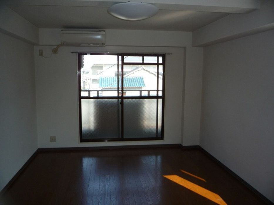 Student accommodation photo for Fluorite Genjigaoka in Higashiosaka, Higashi-Osaka, Osaka Prefecture