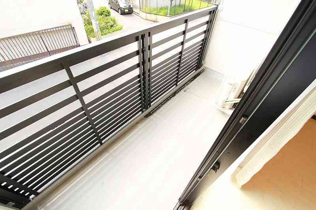 Student accommodation photo for Fluorite Nagase in Higashiosaka, Higashi-Osaka, Osaka Prefecture
