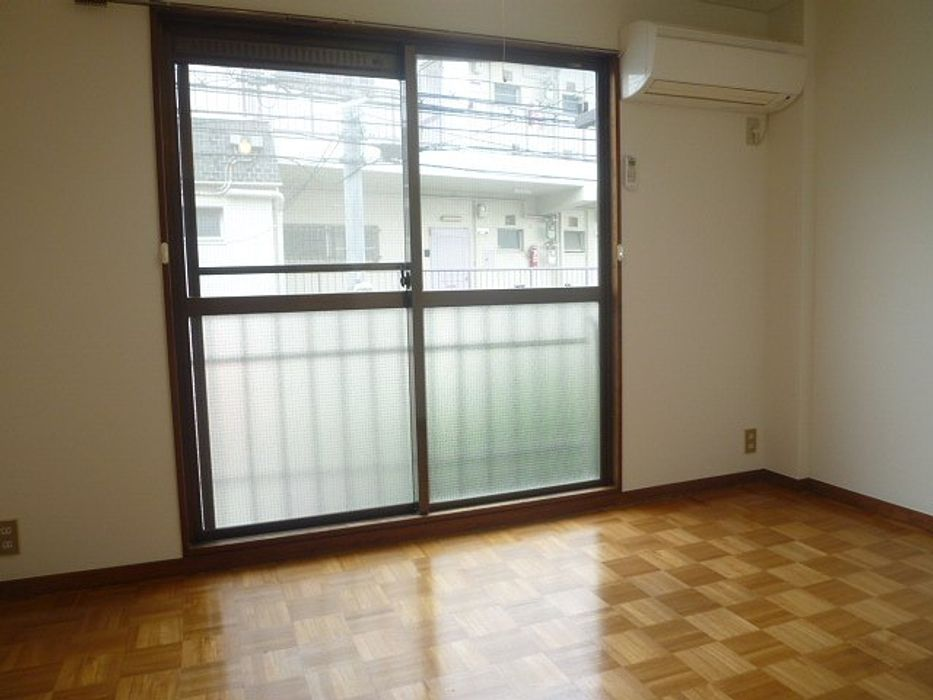 Student accommodation photo for Yuki House Izumi-cho in Izumicho, Suita, Osaka Prefecture
