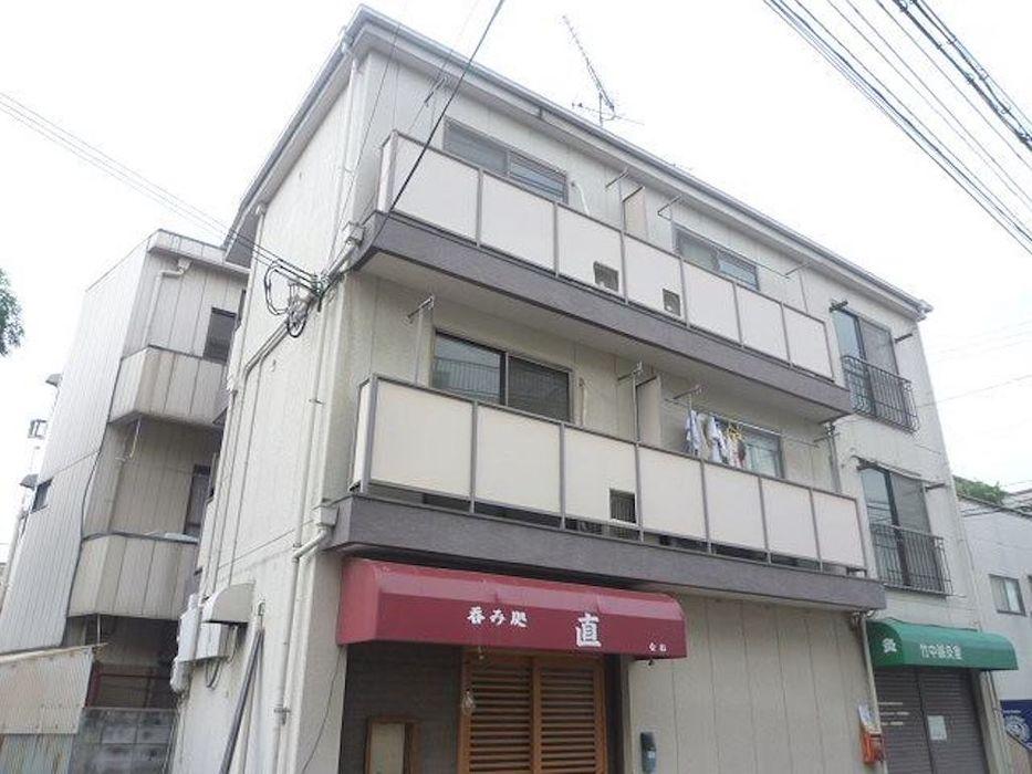 Yuki House Izumi-cho