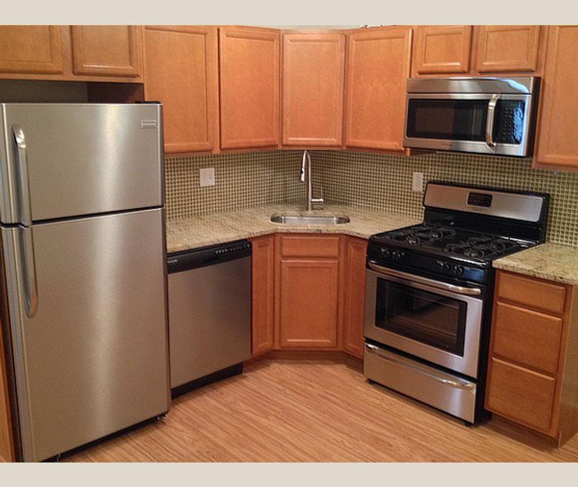 Student accommodation photo for 31st & Hamilton Streets in Mantua/ Powelton, Philadelphia