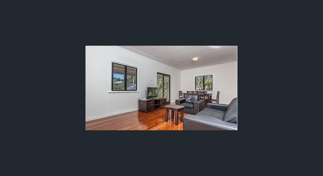 Student accommodation photo for 7 Kings Road in Taringa, Brisbane
