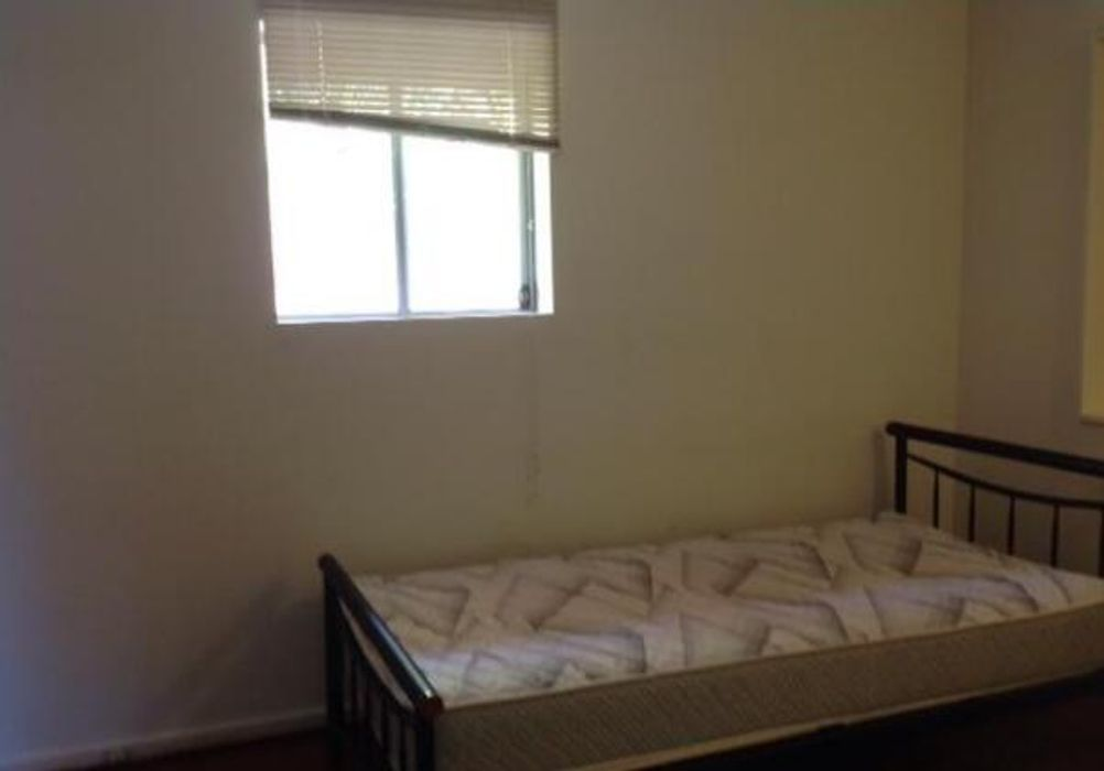 Student accommodation photo for 65 Swann Road in Taringa, Brisbane