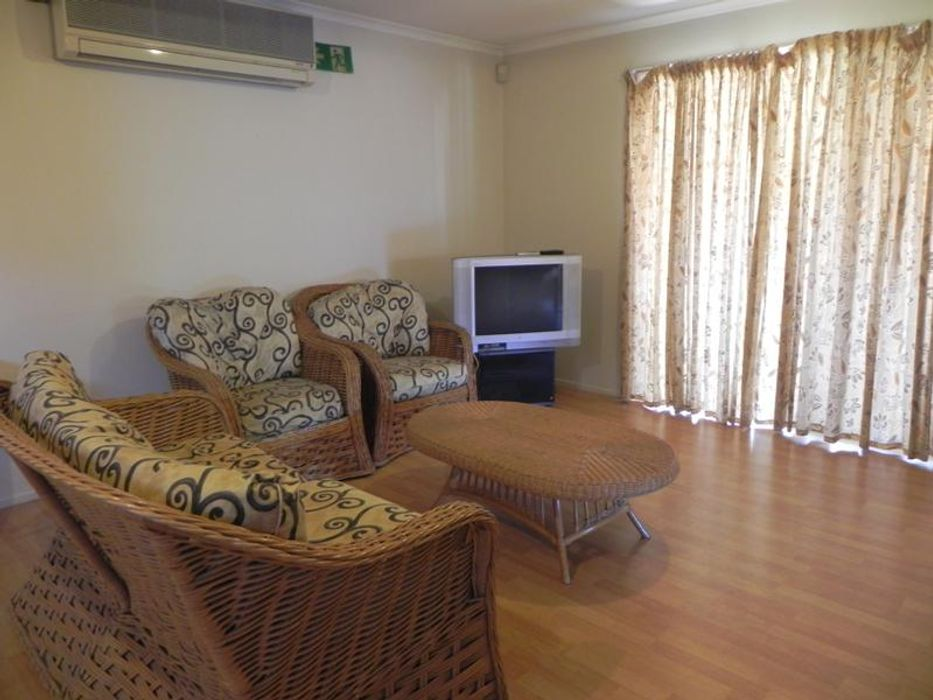 Student accommodation photo for 475 Musgrave Road in Coopers Plains, Brisbane