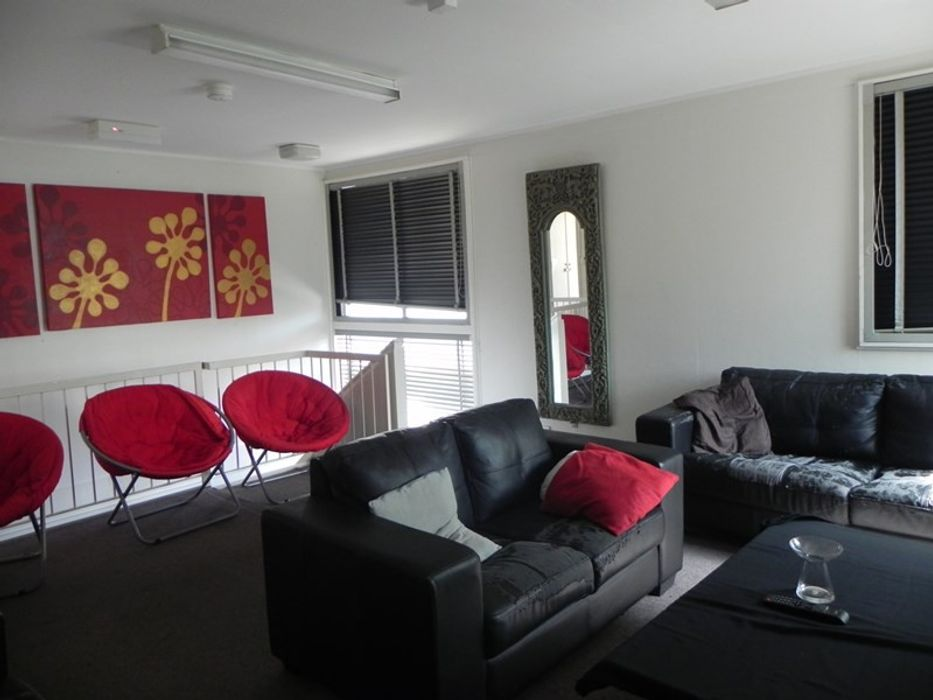 Student accommodation photo for 22 Victoria Street in Kelvin Grove, Brisbane