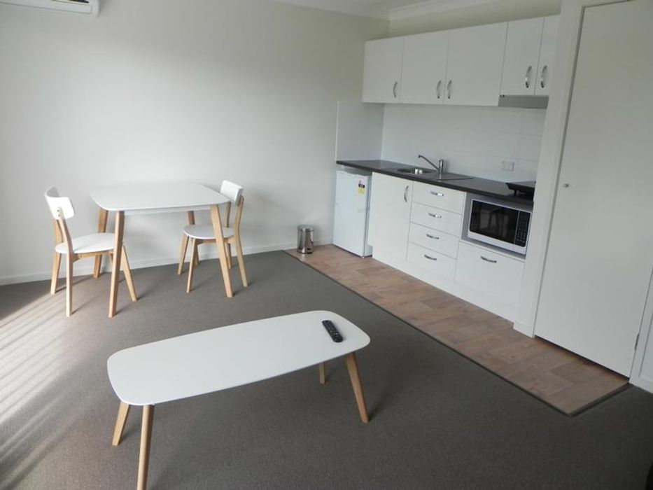 Student accommodation photo for 11 Maurice Avenue in Salisbury, Brisbane