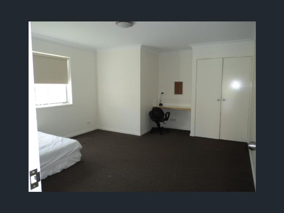 Student accommodation photo for 25 Gardiner Street in Alderley, Brisbane