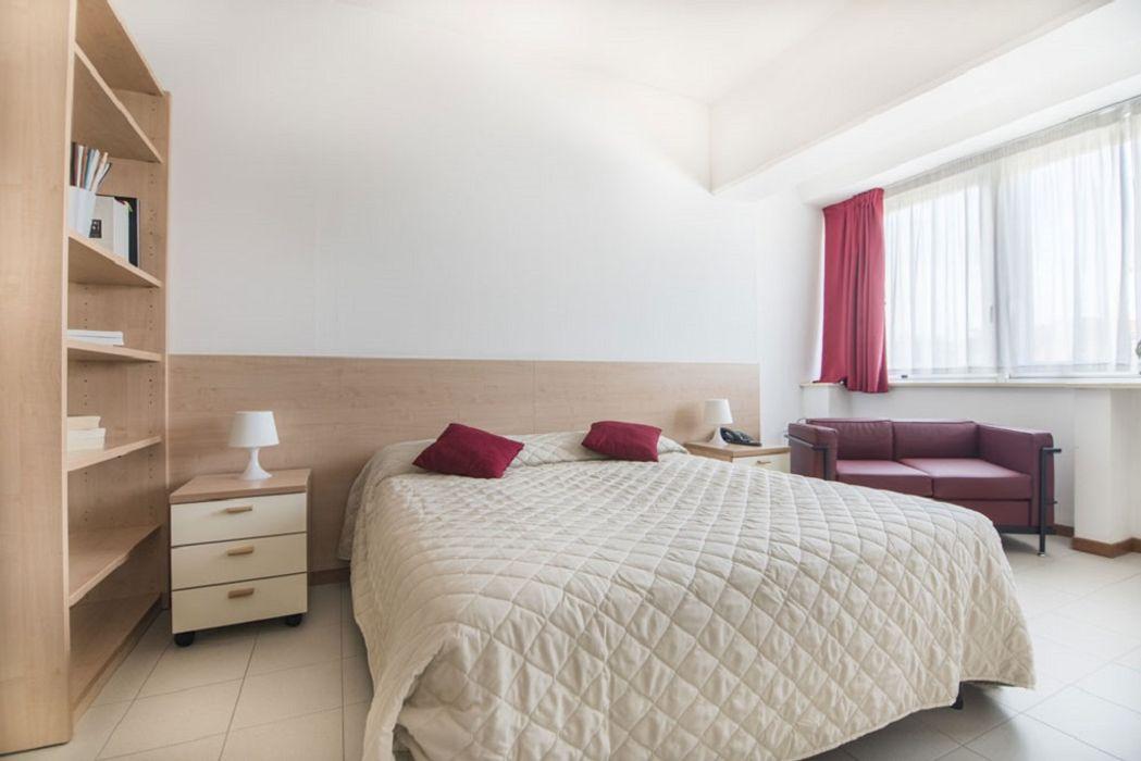Residence Terzo Millennio Bologna