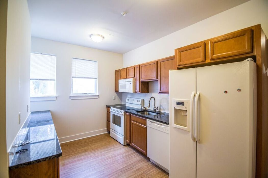 Student accommodation photo for 441 N 32nd St in Mantua/ Powelton, Philadelphia
