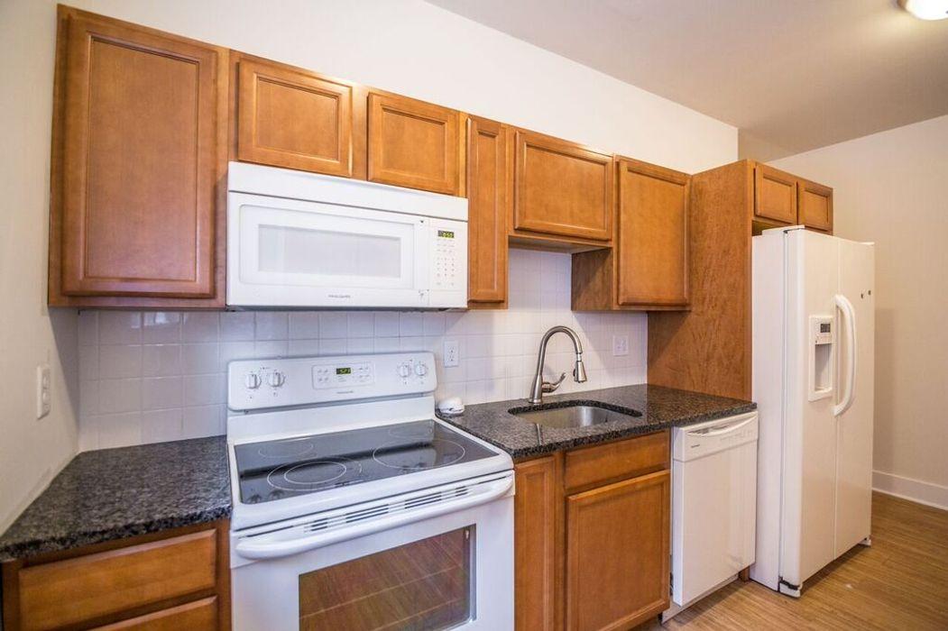 Student accommodation photo for 441 N 32nd St in Mantua/ Powelton, Philadelphia