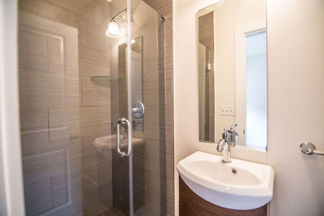 Student accommodation photo for 3842 Lancaster Ave in Mantua/ Powelton, Philadelphia