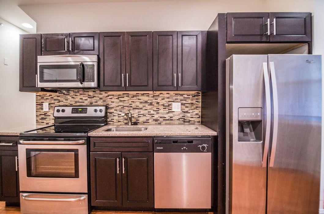 Student accommodation photo for 3432-34 Wallace in Mantua/ Powelton, Philadelphia