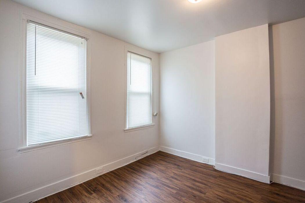 Student accommodation photo for 3615 Wallace St in Mantua/ Powelton, Philadelphia