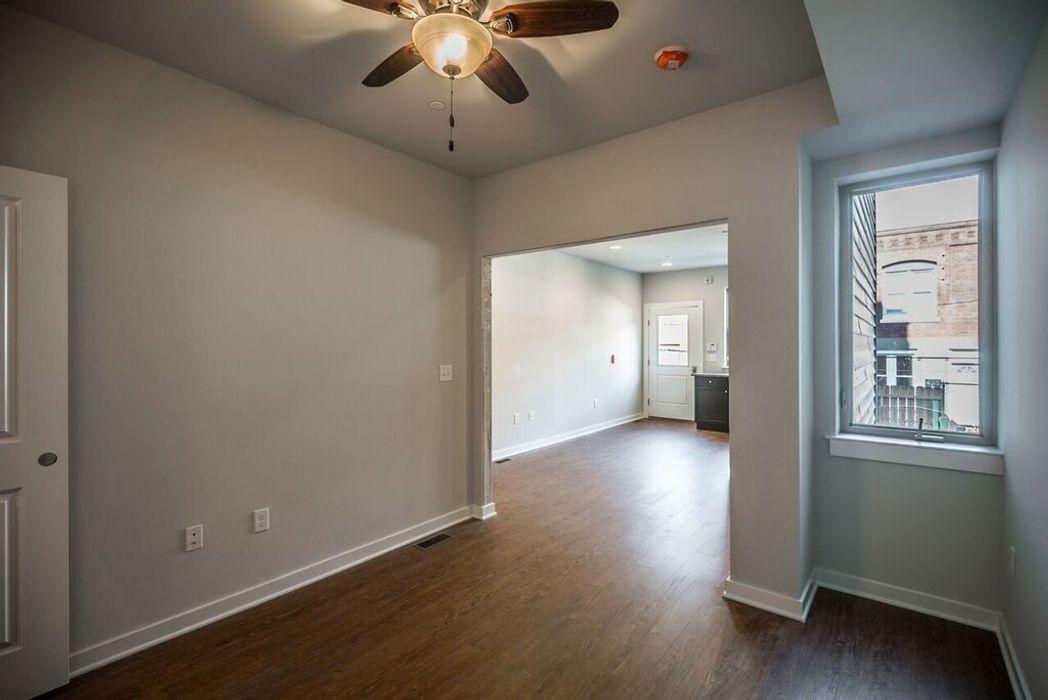 Student accommodation photo for 433 N 32nd Street in Mantua/ Powelton, Philadelphia