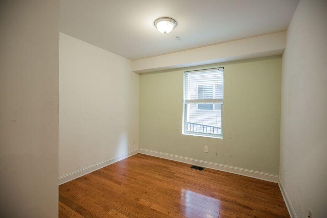 Student accommodation photo for 3614 Spring Garden St in Mantua/ Powelton, Philadelphia