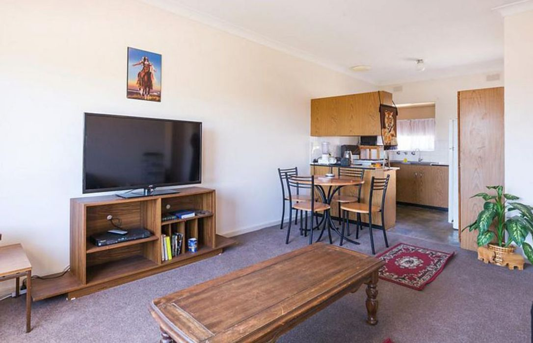 Student accommodation photo for Pasadena in Pasadena, Adelaide