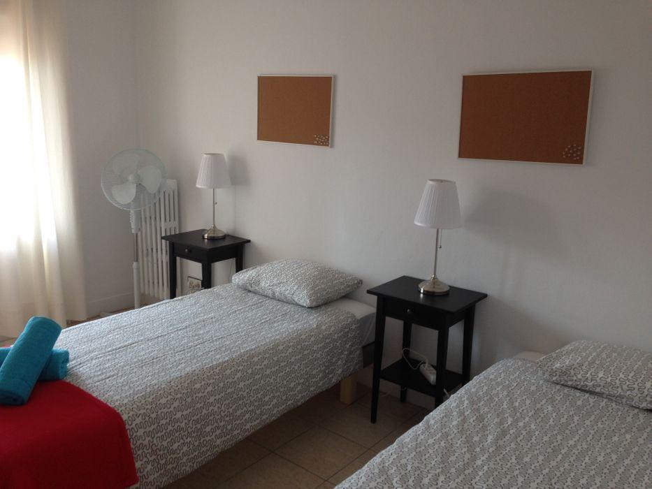 Comforts of Home - Mallorca