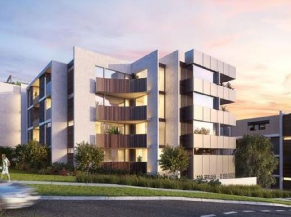 Student accommodation photo for 399 Burwood Highway in Burwood, Melbourne