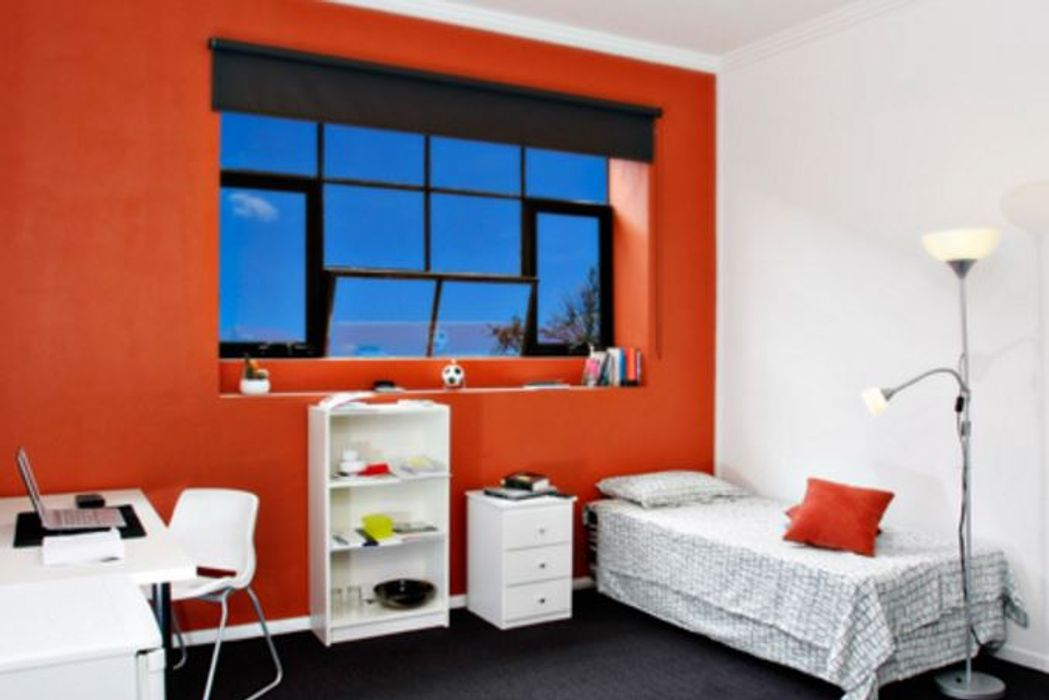 Student accommodation photo for Metro Student Accommodation in North East Melbourne, Melbourne