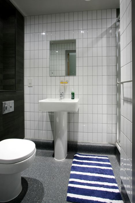 Student accommodation photo for Portobello Point in Sheffield City Centre, Sheffield