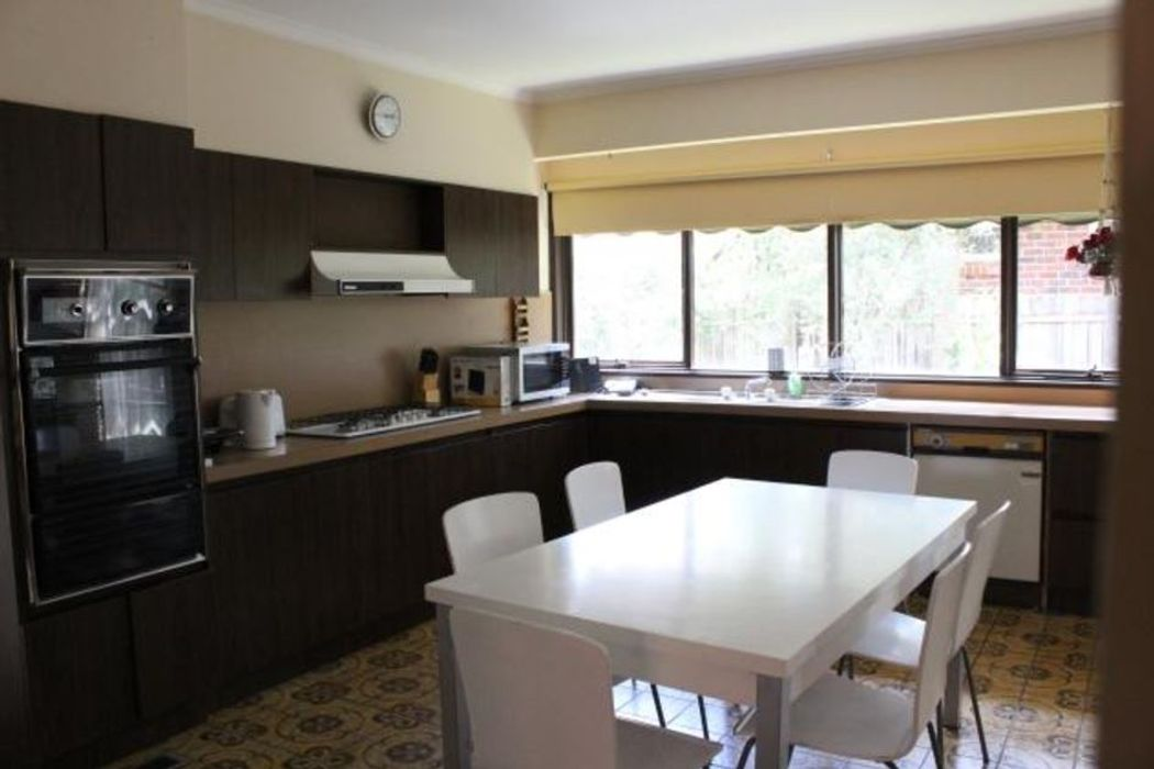 Student accommodation photo for 11 Emma Street in Prahran & East Melbourne, Melbourne