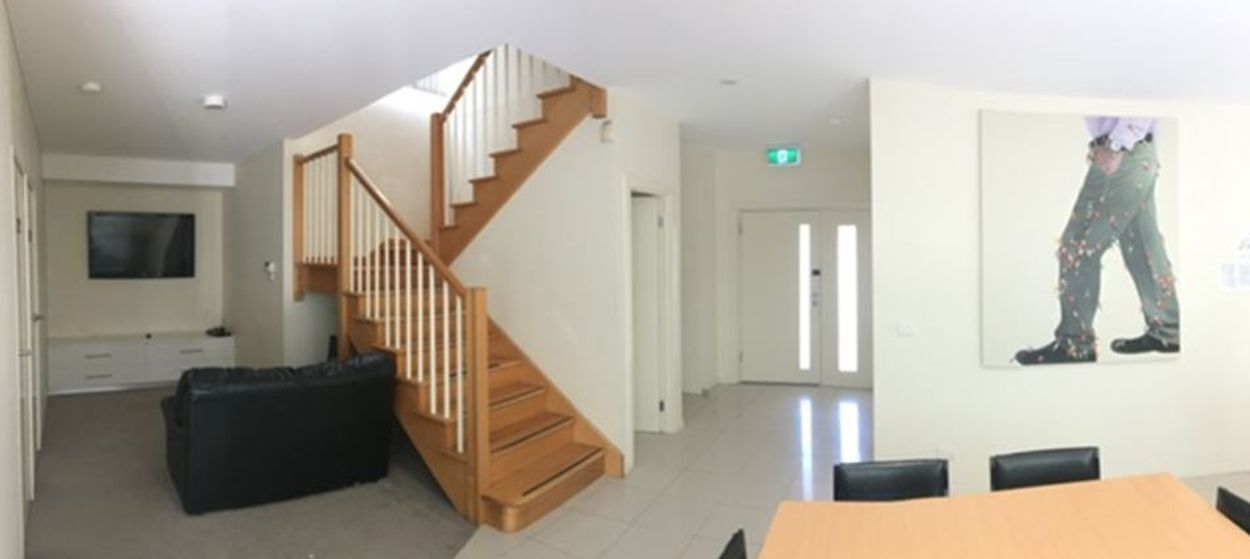 Student accommodation photo for 96 Eskdale Road in Prahran & East Melbourne, Melbourne