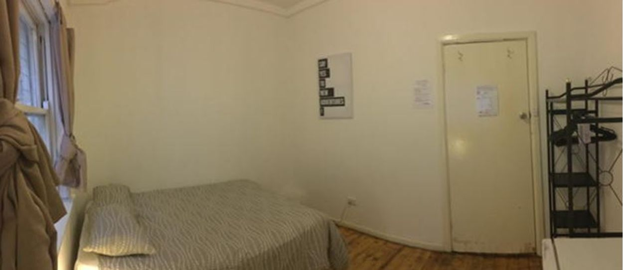 Student accommodation photo for 17 Vale Street in Prahran & East Melbourne, Melbourne