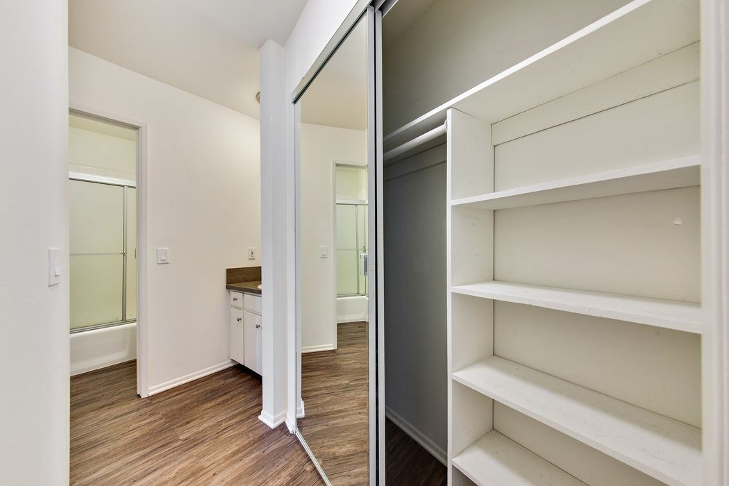 Student accommodation photo for Rochester Arms in Westwood, Los Angeles