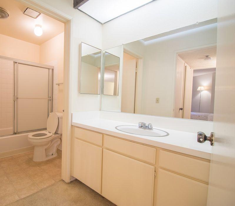 Student accommodation photo for Kelton Apartments near UCLA in Westwood, Los Angeles