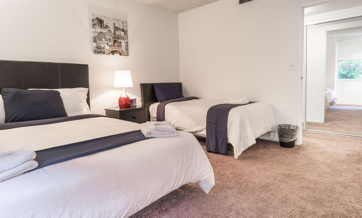 Student accommodation photo for 540 Kelton Ave in Westwood, Los Angeles