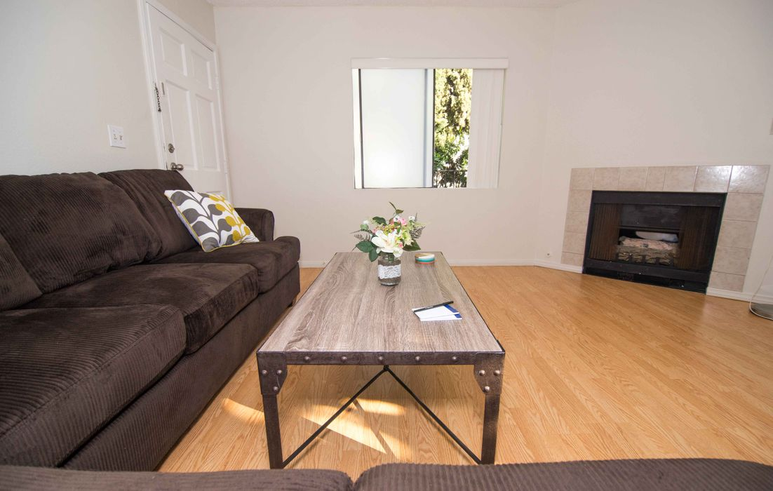 Student accommodation photo for Pelham Ave Apartments in West Los Angeles, Los Angeles