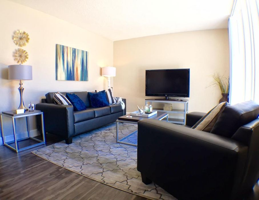 Student accommodation photo for Legacy LV in Paradise, Las Vegas, NV