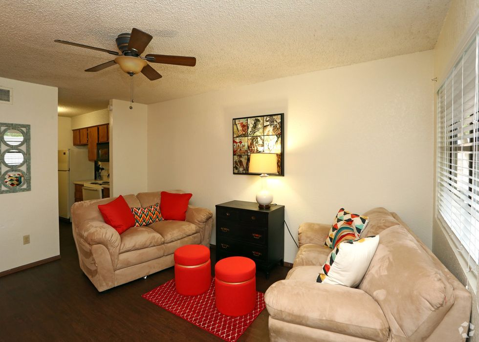 Eastgate Student Living