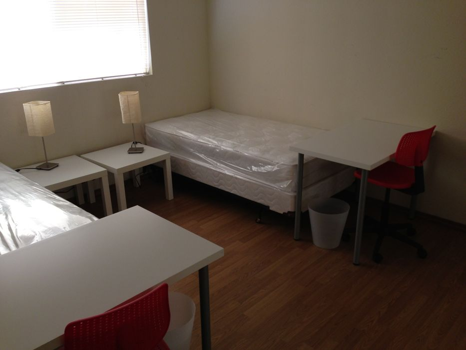 Student accommodation photo for 1809 Michigan in Santa Monica, Los Angeles