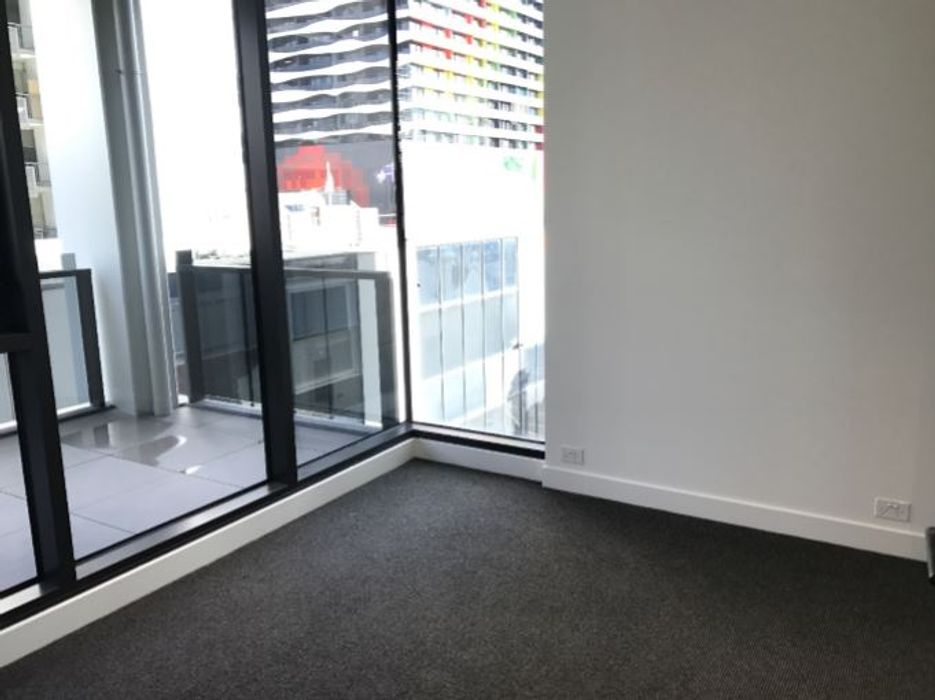 Student accommodation photo for 139 Queensberry Street in Melbourne City Centre, Melbourne