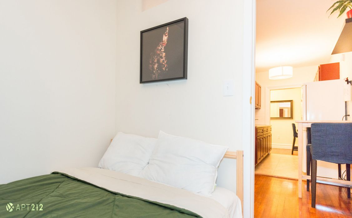 Student accommodation photo for 28th & Park in Midtown, New York