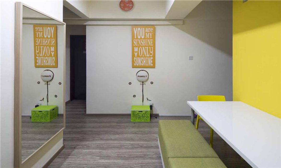 Student accommodation photo for ES home in Novena, Singapore