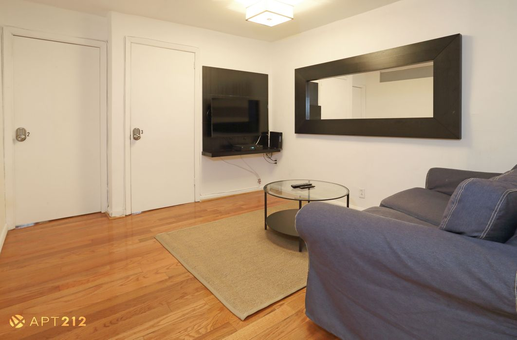 Student accommodation photo for E 14th & 2nd Ave in East Village, New York