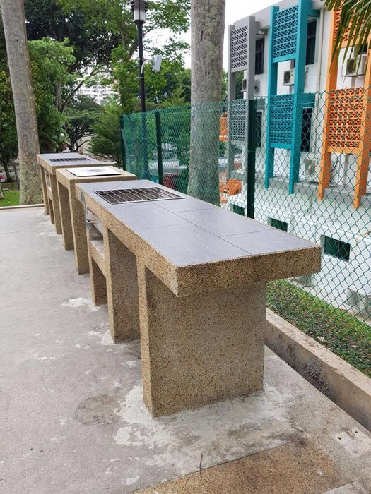 Student accommodation photo for Match Box in Bukit Timah, Singapore