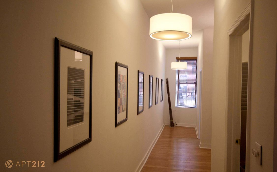 Student accommodation photo for Prince & Mulberry in Lower Manhattan, New York