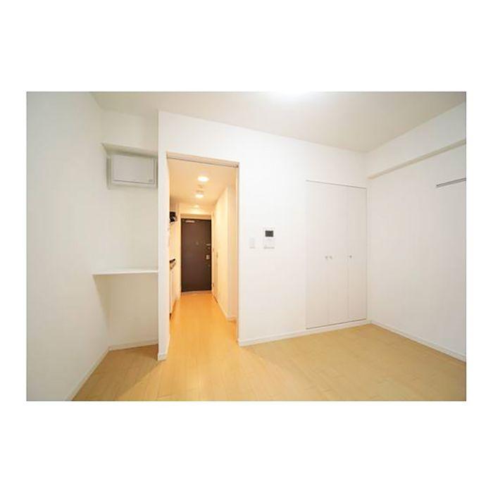 KDX Residence Higashi