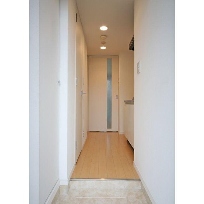 Student accommodation photo for KDX Residence Higashi in Shinjuku, Tokyo