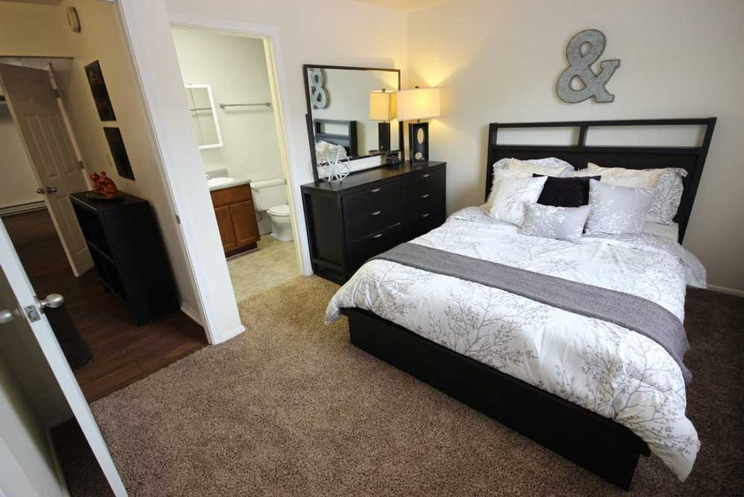 Student accommodation photo for Launch in Purdue, West Lafayette