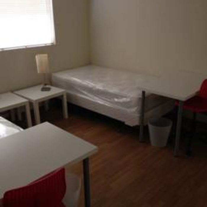 Student accommodation photo for 1616 Federal Ave in Santa Monica, Los Angeles