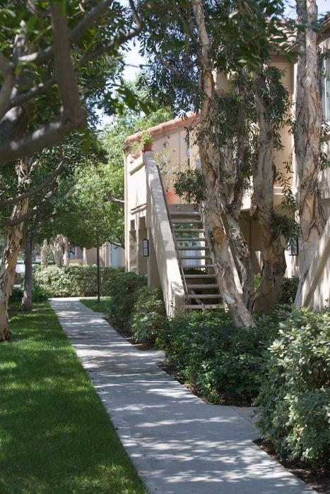 San Carlo Villa