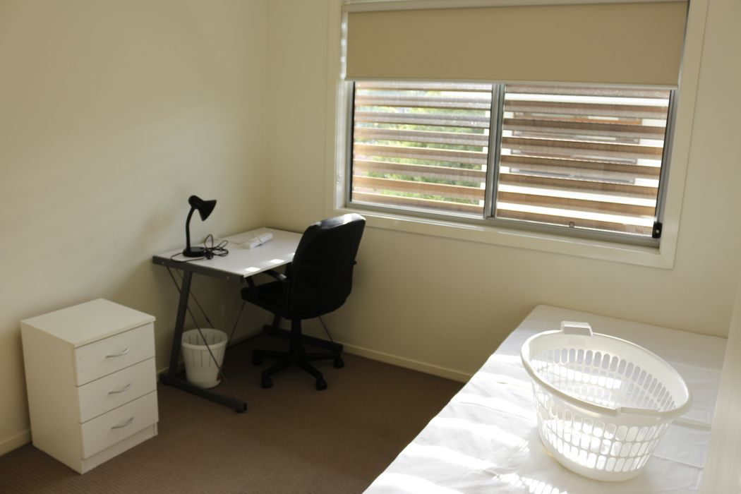 Student accommodation photo for City Groves in Kelvin Grove, Brisbane