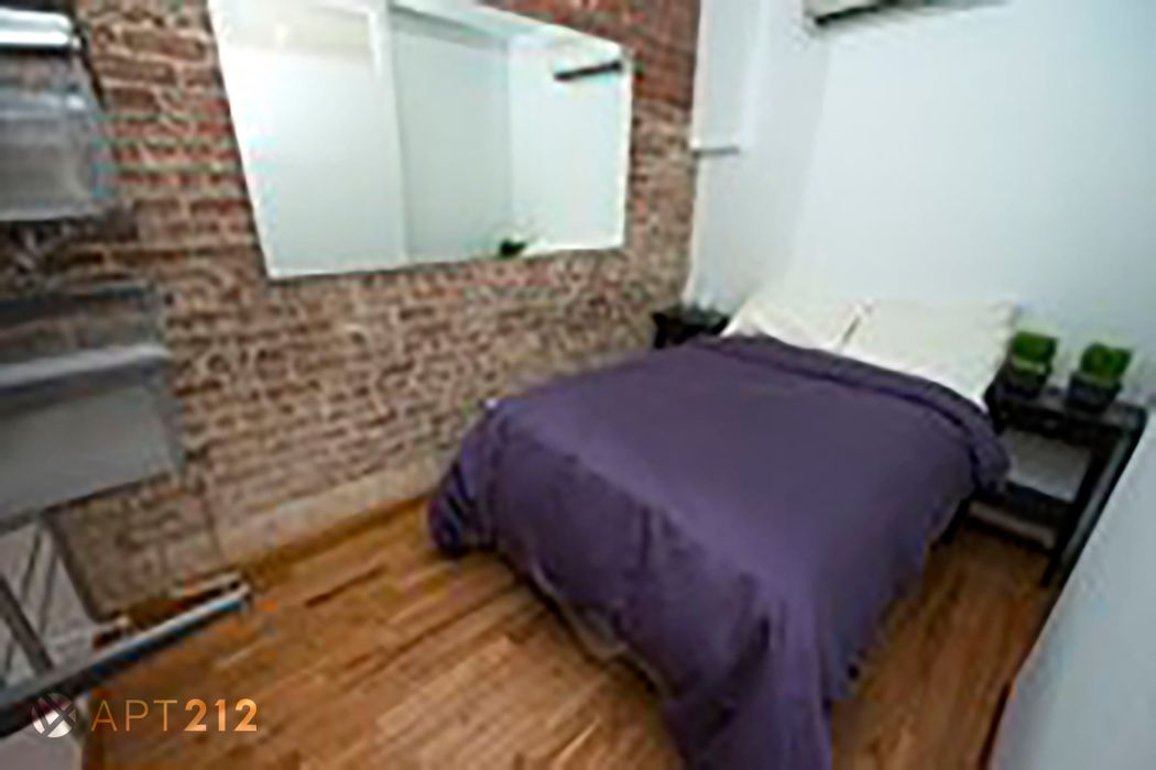 Student accommodation photo for Kenmare & Bowery in Lower Manhattan, New York