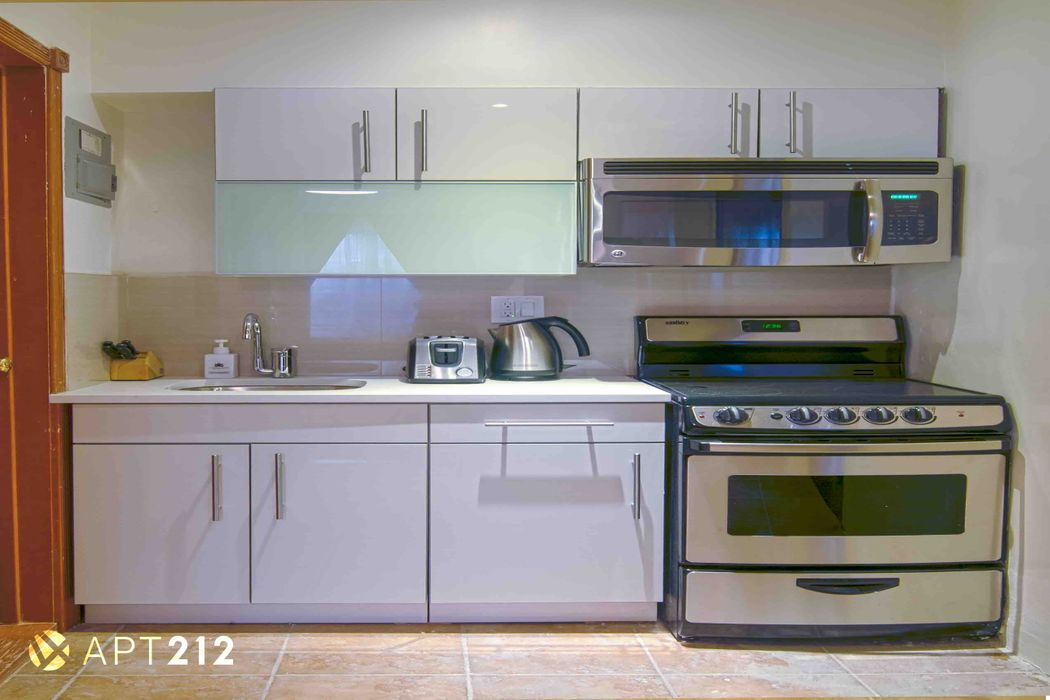 Student accommodation photo for Lexington & 3rd Ave in Midtown, New York