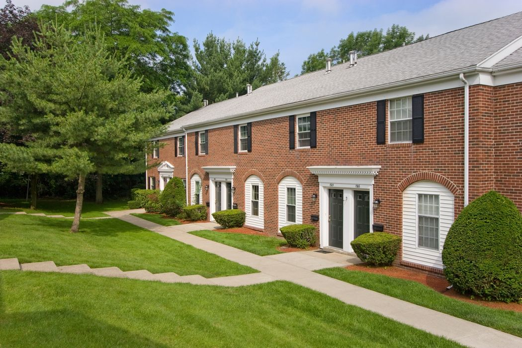 Student accommodation photo for Windsor Ridge in Westborough, Worcester, MA